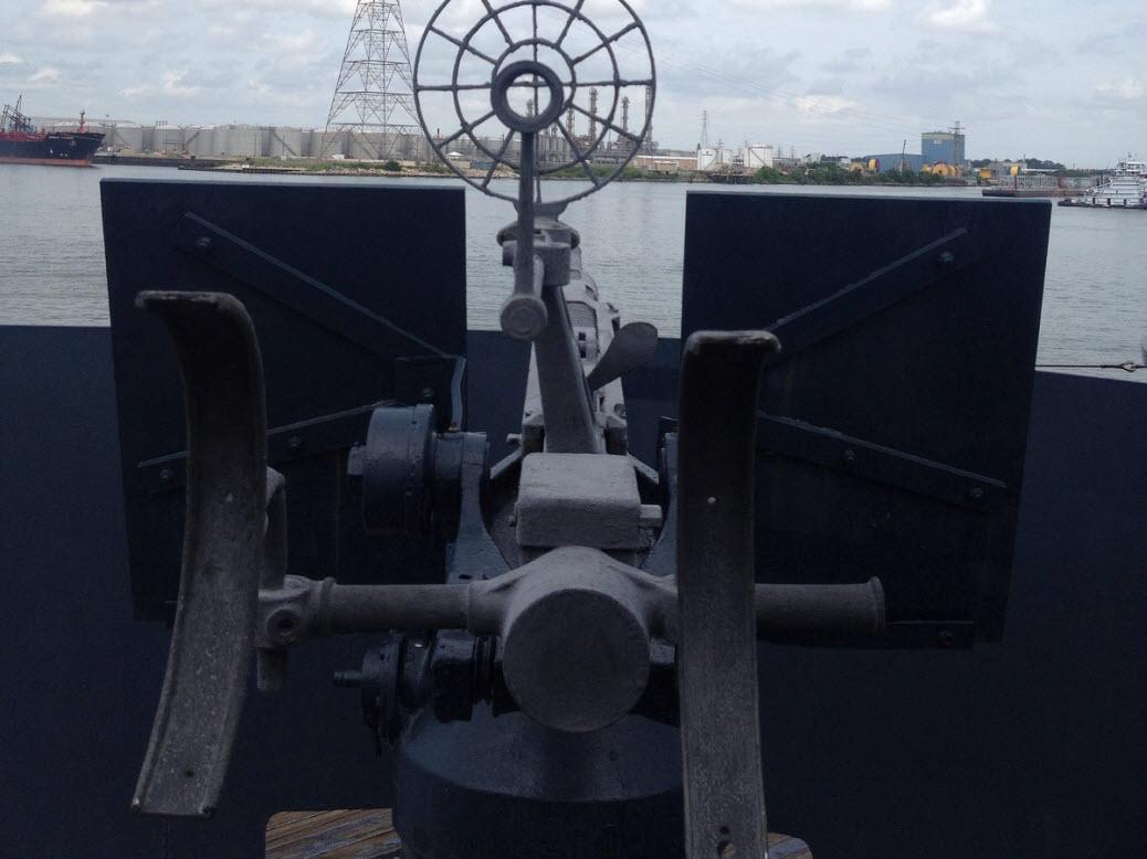 battleshiptexas1038
