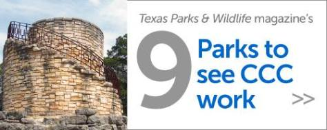 9-ccc-parks-to-see